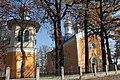 Церква Успіння Богородиці з дзвіницею.JPG