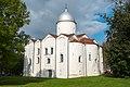 Церковь Иоанна Предтечи на Опоках (вид юго-востока).jpg