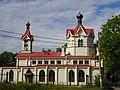 Церковь Святого Спиридона Тримифунтского.jpg