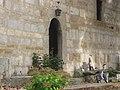 Црква Успенија Пресвете Богородице у Ораховцу 1.jpg
