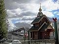 Часовня Иверской иконы Божьей Матери (Челябинск) f002.jpg