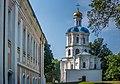Чернігівський колегіум 002.jpg