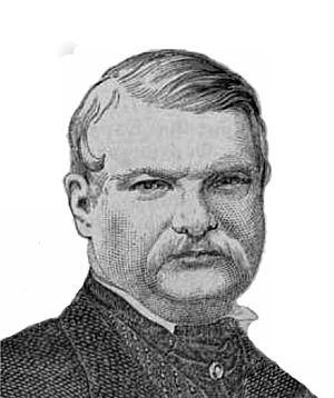 Carl Jaenisch - Carl Jaenisch