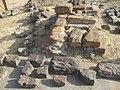 Արշակունյաց-թագավորների-դամբարան 23.JPG