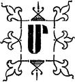 Նոր-Ջուղայի դպրոցները էջ 40-Մ.png