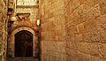 בית הכנסת אליהו הנביא.jpg