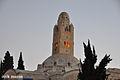 ימקא ירושלים.jpg