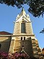 כנסיית עמנואל - Emanuel church, Jaffa.jpg