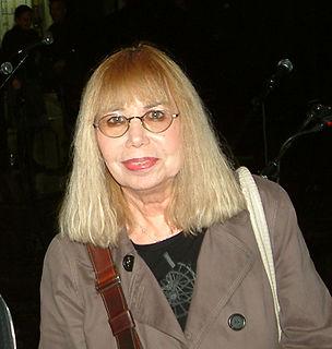 Israeli songwriter, singer, poet, educator