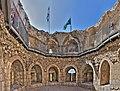 תל אפק - מבצר אנטיפטרוס.jpg