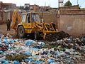 ازالة النفايات والأوساخ.jpg