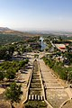 تپه عباس آیادهمدان-Abbasabad Tourist Complex Resort 01.jpg