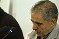 محمود گلزاری (7).jpg