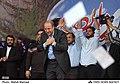 هادی رضوی در تجمع حامیان محمدباقر قالیباف.jpg
