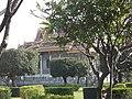 พระพุทธรัตนสถาน Phra Buddha Rattana Sathan.jpg