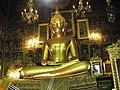 วัดราชโอรสารามราชวรวิหาร เขตจอมทอง กรุงเทพมหานคร (38).jpg