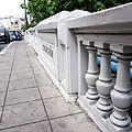 สะพานดำรงสถิต970.jpg
