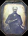 გაბრიელ პონდოევი. დაახლოებით 1845 წ. თბილისის ისტორიის მუზეუმი.jpg