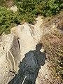 შ38, Georgia - panoramio (19).jpg