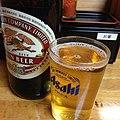とりあえずビール (16456099945).jpg