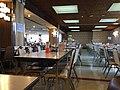 マルカンビル大食堂 (29833720138).jpg