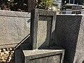 七壙古墓傳說說明碑.jpg