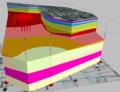 三维地质结构模型.png