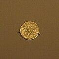 东罗马金币.JPG