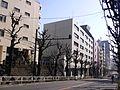 八幡通り - panoramio (1).jpg