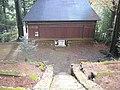 八雲神社(舞台) - panoramio.jpg