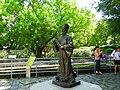 利瑪竇像 Statue of Matteo Ricci - panoramio.jpg