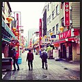 南京町 - panoramio.jpg