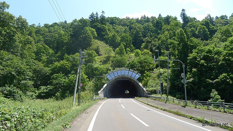 File:国道452号線 - panoramio.jpg