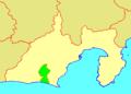 地図-静岡県掛川市-2006.png