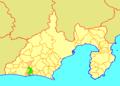 地図-静岡県磐田市-200504.png