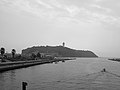 境川河口, Mouth of Sakai riv. - panoramio.jpg