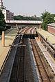大橋車站 (15637972841).jpg
