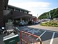 奈留港 - panoramio (1).jpg