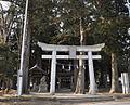 姫宮神社.jpg