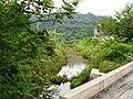 安徽省巢湖市含山县 - panoramio (335).jpg