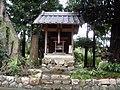 山の神社 - panoramio.jpg
