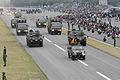 平成22年度観閲式(H22 Parade of Self-Defense Force) (10219413043).jpg
