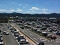 徳島県名西郡石井町 - panoramio (1).jpg