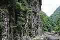 文成峡谷景廊风光 - panoramio (15).jpg