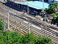 新城 安远门前的陇海铁路 99.jpg