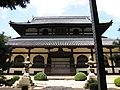 曹源寺 - panoramio (1).jpg