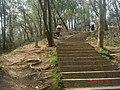 杭州. 登将台山 - panoramio (2).jpg