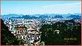 柳州风光 - panoramio (1).jpg
