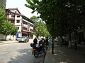 汉中宾馆已拆 - panoramio.jpg