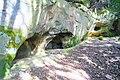 泉福寺洞窟.jpg